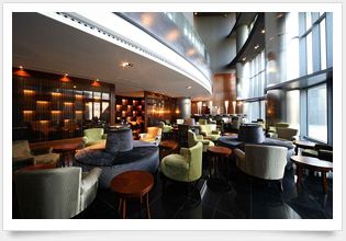 Eurostars Madrid Tower 5* GL